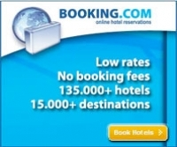 Booking with us